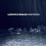 Download or print Nightbook Sheet Music Notes by Ludovico Einaudi for Piano