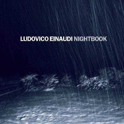 Ludovico Einaudi The Planets pictures