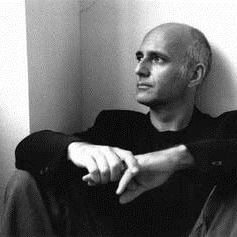 Download or print The Water Diviner Sheet Music Notes by Ludovico Einaudi for Piano