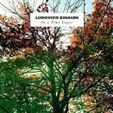 Download or print Two Trees Sheet Music Notes by Ludovico Einaudi for Piano