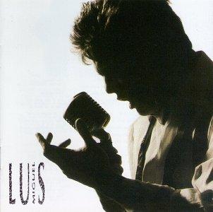 Luis Miguel Inolvidable profile picture