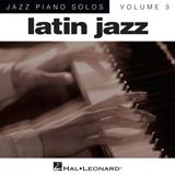 Download or print The Gift! (Recado Bossa Nova) Sheet Music Notes by Luiz Antonio for Piano