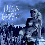 Download or print 7 Years Sheet Music Notes by Lukas Graham for Piano, Vocal & Guitar (Right-Hand Melody)