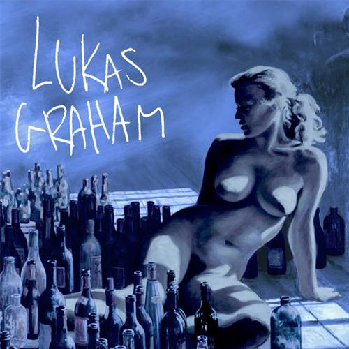 Lukas Graham 7 Years profile picture