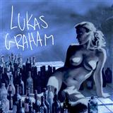 Download Lukas Graham 7 Years Sheet Music arranged for Piano, Vocal & Guitar (Right-Hand Melody) - printable PDF music score including 9 page(s)