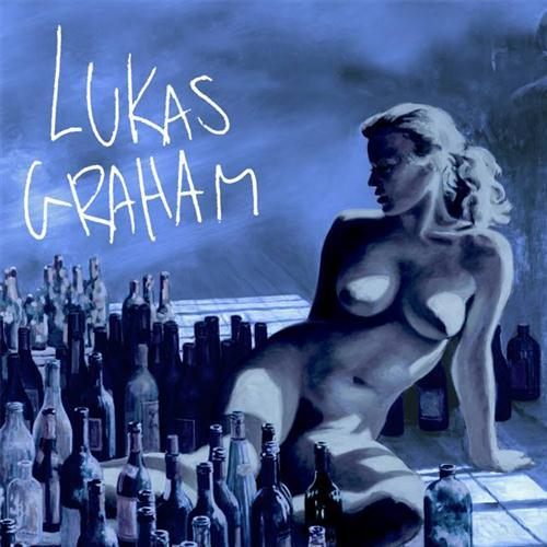 Lukas Graham 7 Years pictures