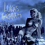 Download Lukas Graham Better Than Yourself (Criminal Mind Part 2) Sheet Music arranged for Piano, Vocal & Guitar (Right-Hand Melody) - printable PDF music score including 9 page(s)