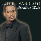 Download or print Here And Now Sheet Music Notes by Luther Vandross for Piano