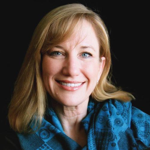 Lynda Lybeck-Robinson Williwaw profile picture