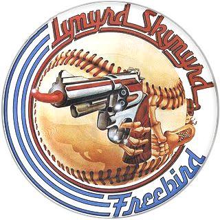 Lynyrd Skynyrd Free Bird profile picture