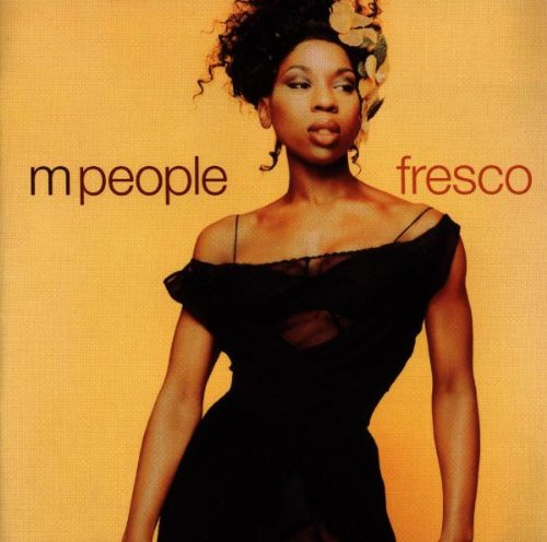 M People Rhythm And Blues pictures