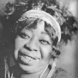 Download or print See See Rider Sheet Music Notes by Ma Rainey for Piano