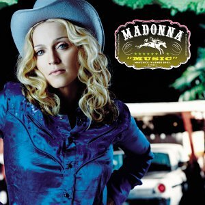 Madonna American Pie profile picture