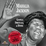 Download Mahalia Jackson I Found The Answer Sheet Music arranged for Trumpet - printable PDF music score including 3 page(s)