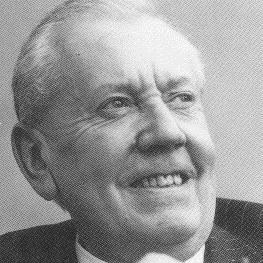 Malcolm Arnold The Belles Of St. Trinians pictures