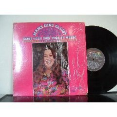 Mama Cass Elliot New World Coming pictures