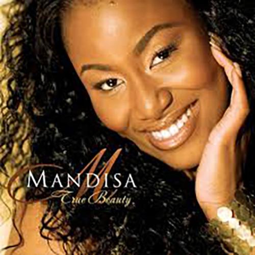 Mandisa God Speaking pictures