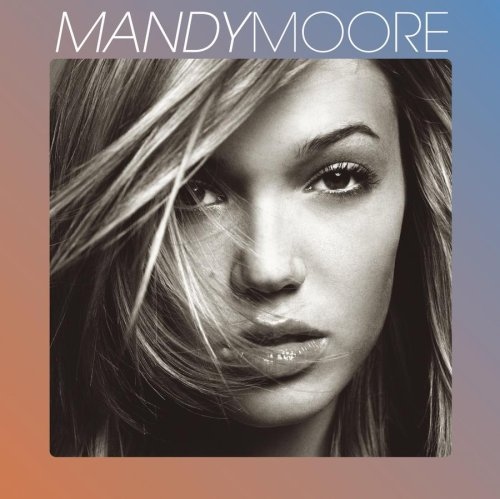 Mandy Moore Crush profile picture