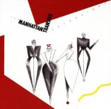 Download or print Birdland Sheet Music Notes by The Manhattan Transfer for Piano