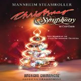 Download or print Deck The Halls Sheet Music Notes by Mannheim Steamroller for Piano