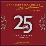 Download or print It Came Upon The Midnight Clear Sheet Music Notes by Mannheim Steamroller for Piano