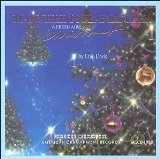 Download or print Traditions Of Christmas Sheet Music Notes by Mannheim Steamroller for Piano
