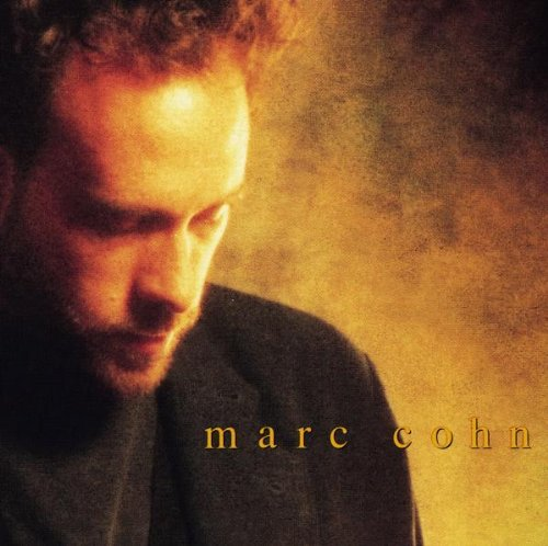 Marc Cohn Walking In Memphis pictures