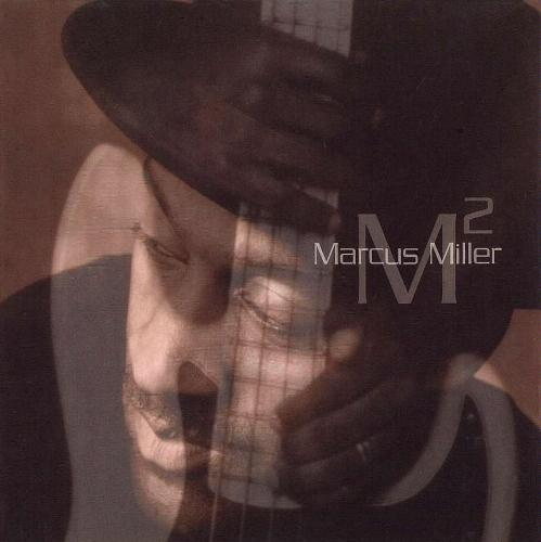Marcus Miller Power profile picture