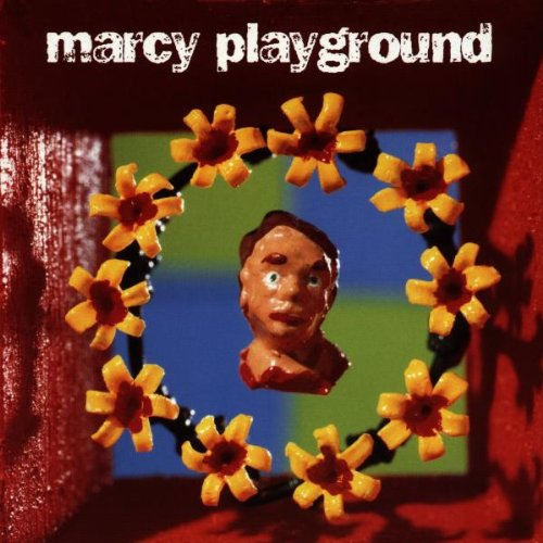 Marcy Playground Sex And Candy profile picture
