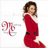 Download or print All I Want For Christmas Is You Sheet Music Notes by Mariah Carey for Piano, Vocal & Guitar (Right-Hand Melody)