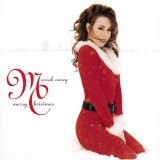 Download or print All I Want For Christmas Is You (arr. Mac Huff) Sheet Music Notes by Mariah Carey for SAB