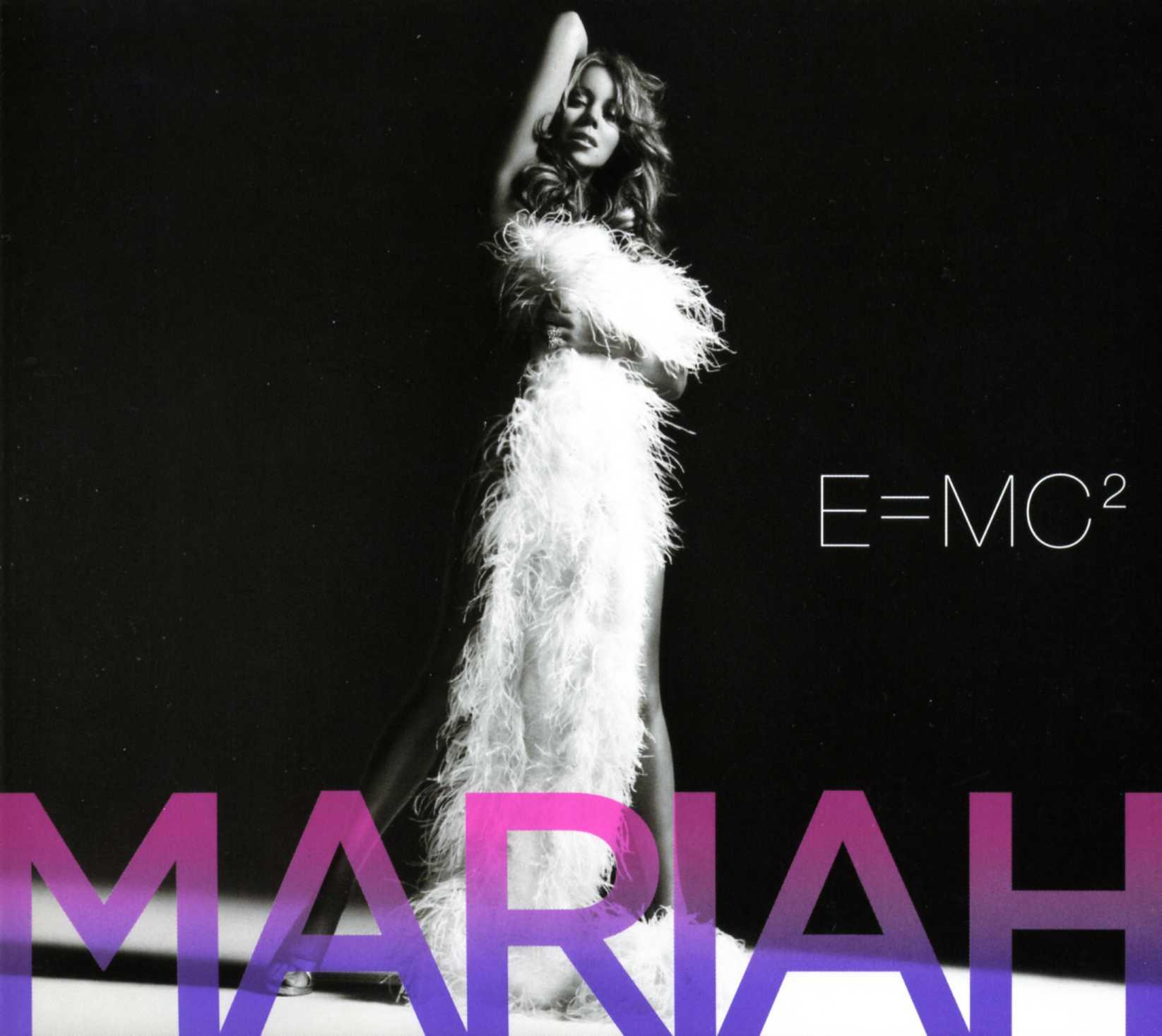 Mariah Carey Bye Bye profile picture
