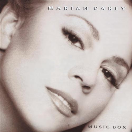 Mariah Carey Hero profile picture