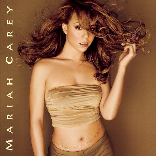 Mariah Carey Honey profile picture