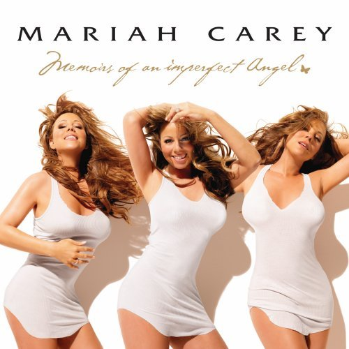 Mariah Carey Obsessed profile picture
