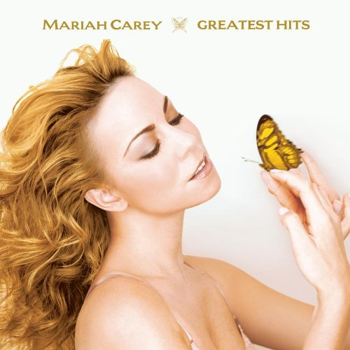 Mariah Carey Vision Of Love profile picture
