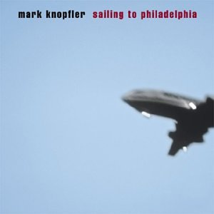 Mark Knopfler Who's Your Baby Now profile picture
