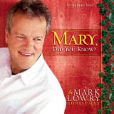 Download or print Mary, Did You Know? Sheet Music Notes by Mark Lowry for Piano