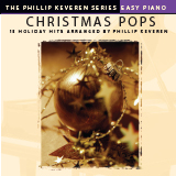Download Mark Lowry Mary, Did You Know? (arr. Phillip Keveren) Sheet Music arranged for Easy Piano - printable PDF music score including 4 page(s)
