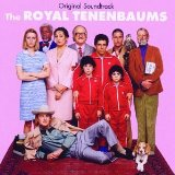 Download or print Mothersbaugh's Canon (from The Royal Tenenbaums) Sheet Music Notes by Mark Mothersbaugh for Piano