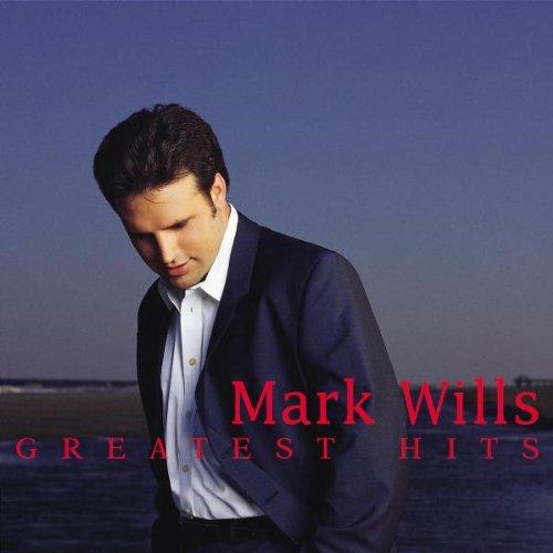 Mark Wills 19 Somethin' profile picture