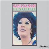 Download Marlena Shaw California Soul Sheet Music arranged for Ukulele - printable PDF music score including 2 page(s)