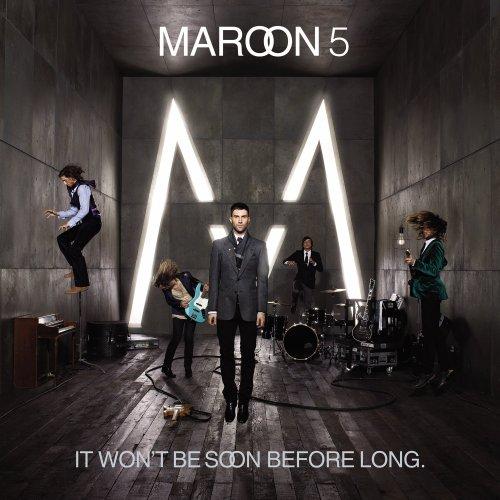 Maroon 5 Makes Me Wonder profile picture