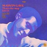Download Marvin Gaye Abraham, Martin & John Sheet Music arranged for Ukulele - printable PDF music score including 2 page(s)
