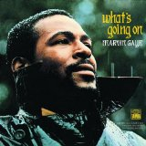 Download Marvin Gaye What's Going On Sheet Music arranged for Bass - printable PDF music score including 2 page(s)