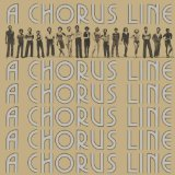 Download Marvin Hamlisch One (from A Chorus Line) Sheet Music arranged for Cello Duet - printable PDF music score including 2 page(s)