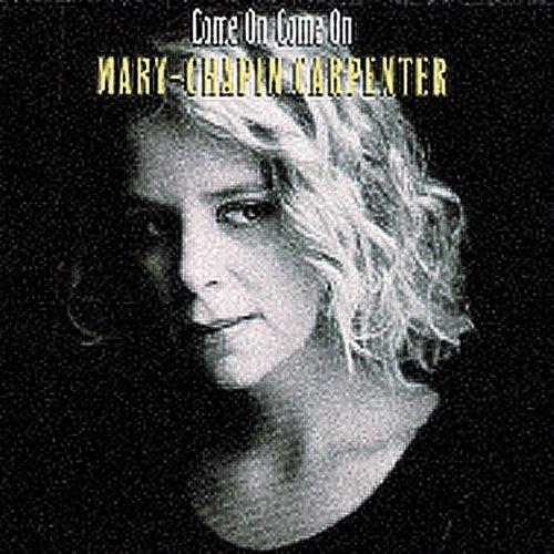 Mary Chapin Carpenter Passionate Kisses profile picture