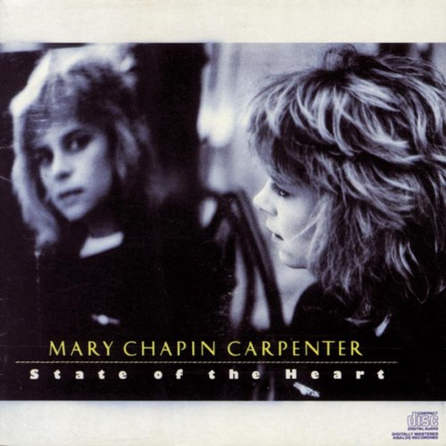 Mary Chapin Carpenter This Shirt profile picture