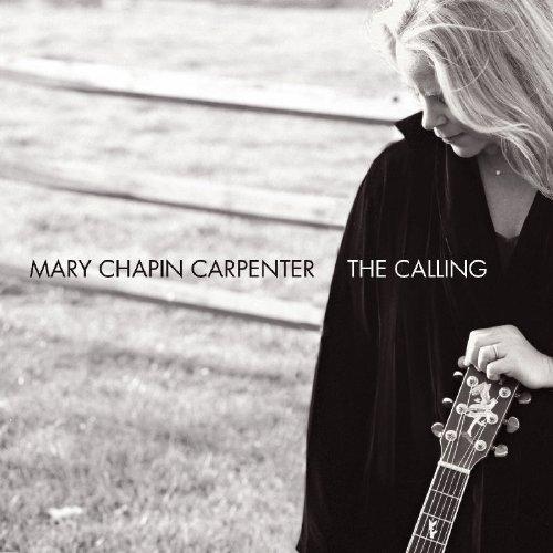 Mary Chapin Carpenter Twilight profile picture