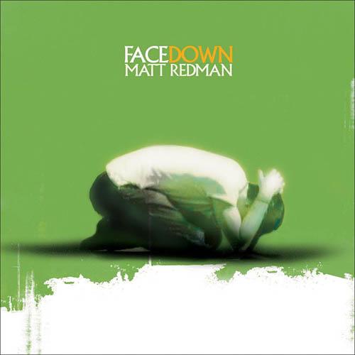 Matt Redman Dancing Generation pictures